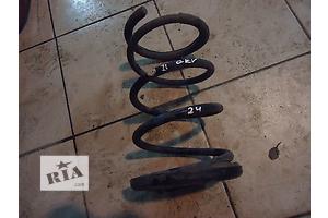 б/у Пружины задние/передние Honda CR-V