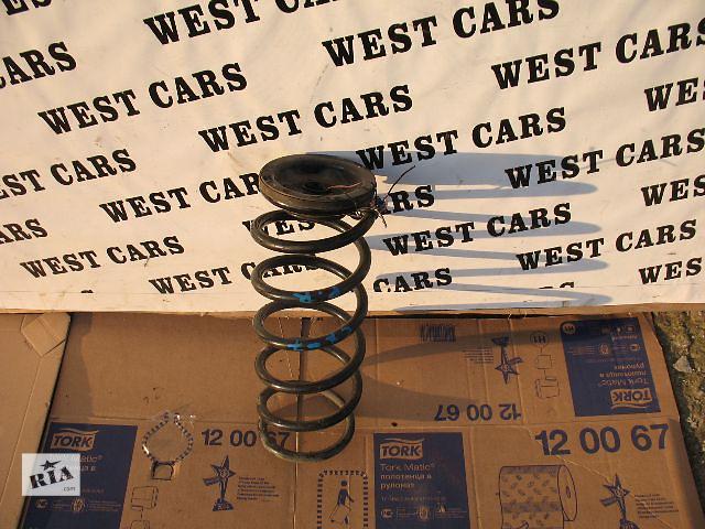 купить бу Б/у пружина задняя/передняя для легкового авто Mazda CX-7 в Луцке