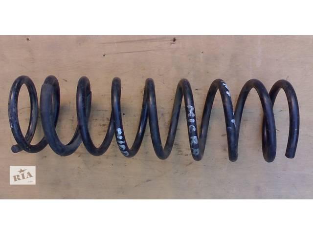 купить бу Б/у пружина задняя/передняя для легкового авто Nissan Micra в Сумах