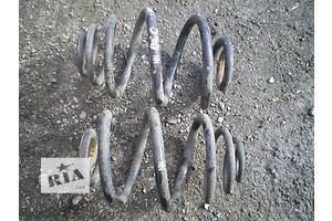 б/у Пружины задние/передние Opel Corsa