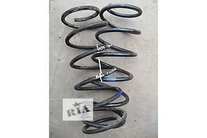 б/у Пружины задние/передние Opel Omega B