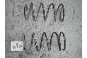 б/у Пружины задние/передние Opel Rekord