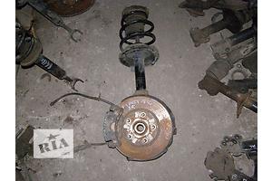 б/у Пружина задняя/передняя Toyota Camry