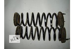 б/у Пружины задние/передние Hyundai Elantra