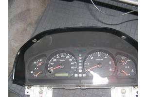 б/у Накладки Toyota Land Cruiser 100