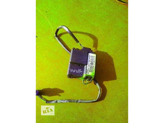 Б/у привод заслонки печки для легкового авто Renault Trafic- объявление о продаже  в Ковеле