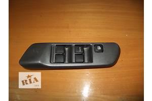 б/у Внутренние компоненты кузова Nissan Primera