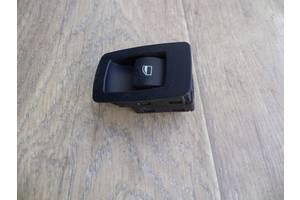 б/у Блоки управления стеклоподьёмниками BMW X5