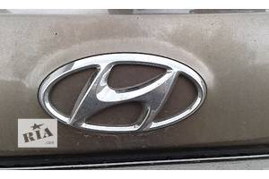б/у Пыльники амортизатора Hyundai Santa FE