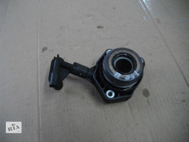 продам Б/у рабочий цилиндр сцепления для легкового авто Ford Focus 2007 бу в Львове