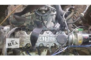 б/у Рабочие цилиндры сцепления Opel Astra