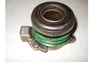 б/у Рабочий цилиндр сцепления Opel Vectra B
