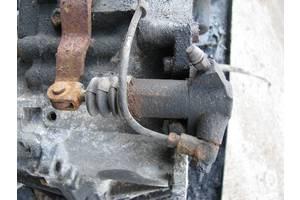 б/у Рабочий цилиндр сцепления Mitsubishi Lancer