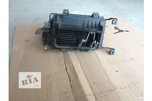 б/у Радиаторы АКПП Toyota Land Cruiser 200