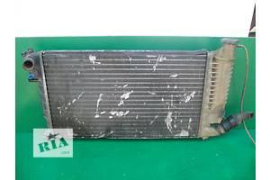 б/у Радиаторы Citroen ZX