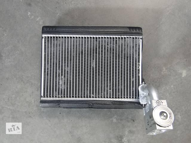 продам Б/у радіатор кондиціонера для легкового авто Dihatsu Sirion 05-10р. 447500-2172 бу в Львове