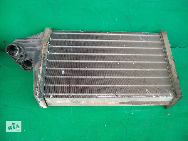 бу Б/у радіатор пічки для легкового авто BMW 3 Series E36 в Луцке
