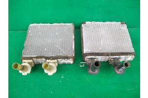 б/у Радиаторы печки Nissan Primera