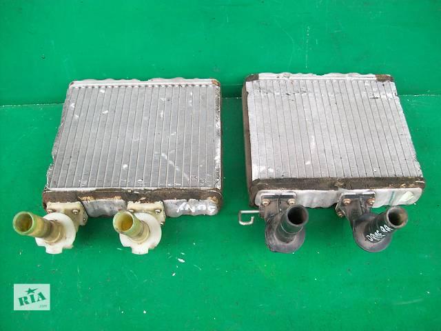 купить бу Б/у радіатор пічки для легкового авто Nissan Sunny (93-96) в Луцке