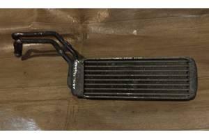 б/у Радиаторы АКПП BMW 525