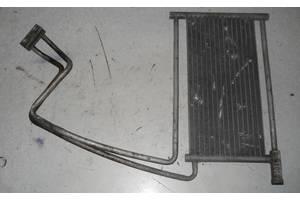 б/у Радиаторы АКПП BMW 520
