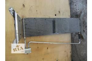б/у Радиаторы АКПП Opel Omega C