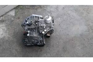 б/у Радиаторы АКПП Volkswagen В6