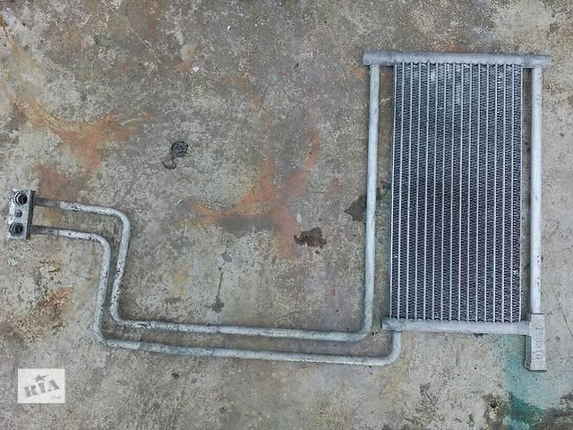 бу Б/у радиатор акпп ..для легкового авто BMW е36.39.38 в Самборе