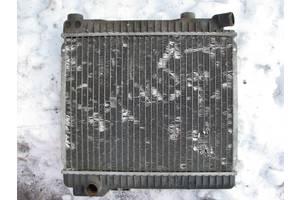 б/у Радиаторы BMW 3