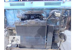 б/у Радиаторы Mercedes 309