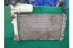 б/у Радиаторы Fiat Tipo