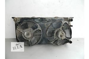 б/у Радиаторы Audi 90