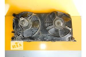 б/у Радиатор Audi 90