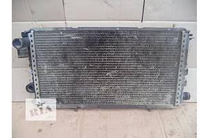 б/у Радиаторы Citroen C15