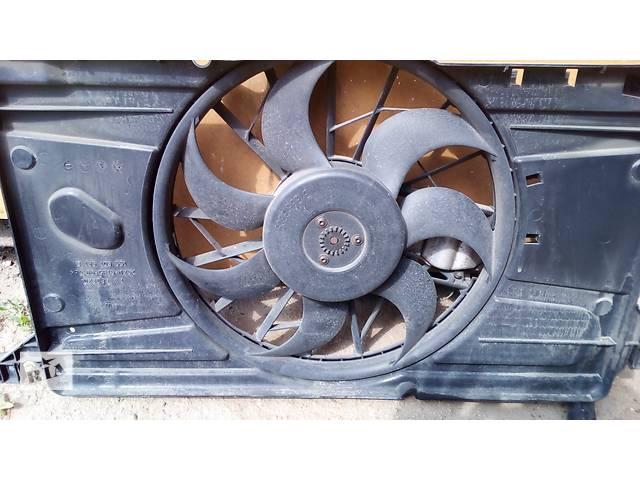 купить бу Б/у радиатор для легкового авто Mazda 3 в Запорожье