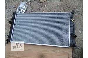 б/у Радиаторы Mazda 3