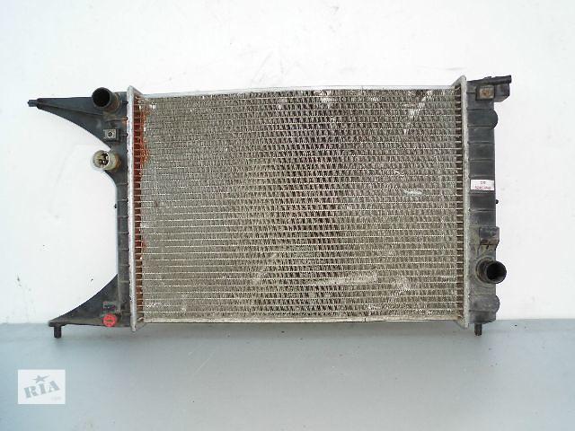 Б/у радиатор для легкового авто Opel Omega B 2.0 (53-40).- объявление о продаже  в Буче (Киевской обл.)