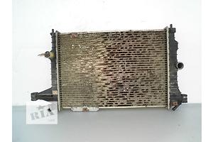 б/у Радиатор Opel Vectra A