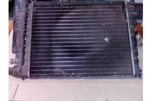 б/у Радиаторы Peugeot 405