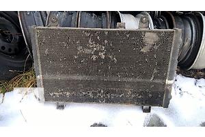 б/у Радиаторы Peugeot J-5 груз.