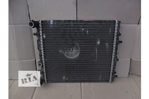б/у Радиаторы Seat Cordoba