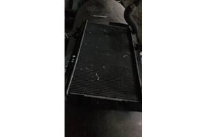б/у Радиаторы Mazda RX-8
