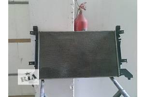 б/у Радиатор Volkswagen LT
