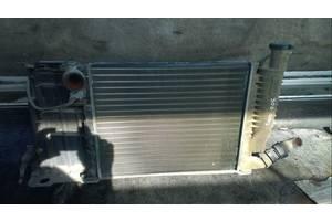 б/у Радиаторы Peugeot 306