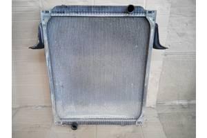 б/у Радиаторы Renault Premium