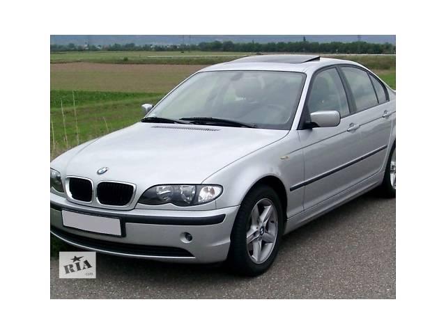 продам Б/у радиатор для седана BMW 3 Series бу в Харькове