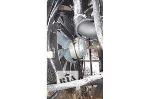 б/у Радиаторы ГАЗ 31105