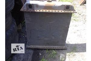 б/у Радиатор Т 150