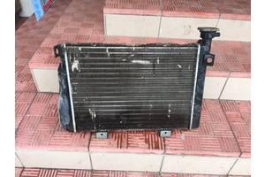 б/у Радиаторы ВАЗ 2107
