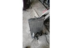 б/в радіатори ВАЗ 2110
